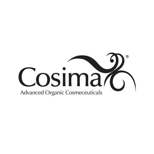 Cosima Logo.jpg