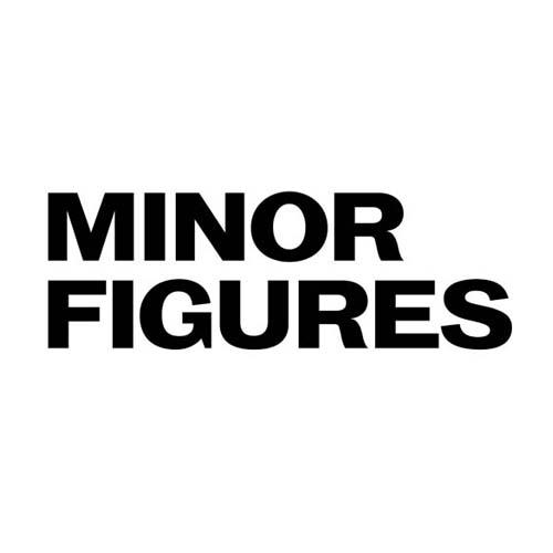 Minor Figuers Logo.jpg