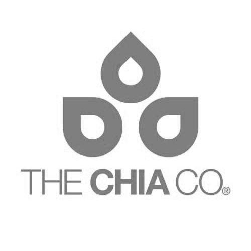 The Chia Co Logo.jpg