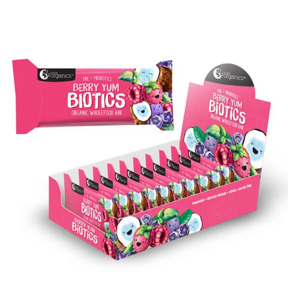 Berry Yum Biotics compressed.jpg