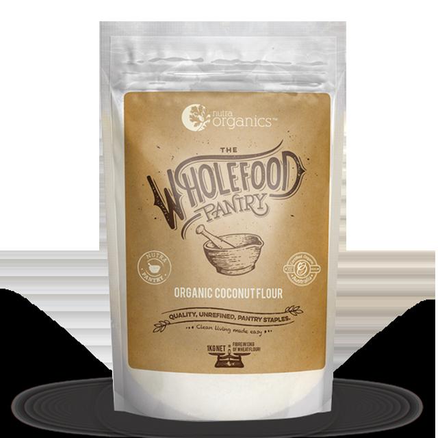 74_1445217706111_Organic-Coconut-Flour-1Kg.png