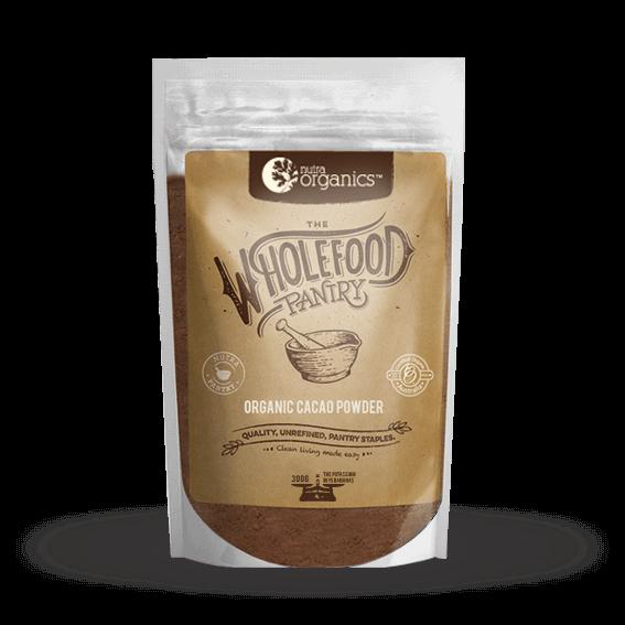 140_1466648967553_organic-cacao-powder-300g (1).png