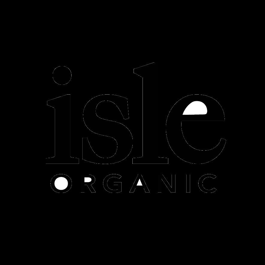 new_ISLE_Organic_logo_v1.png