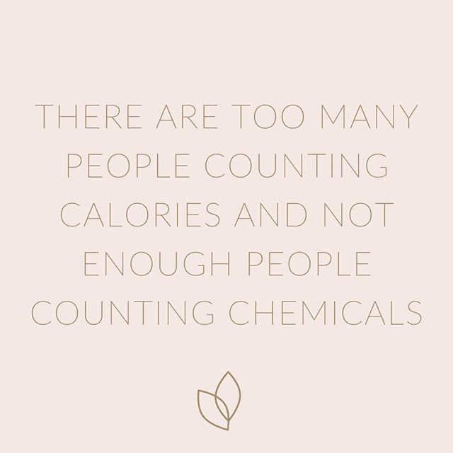 It's simple. Natural whole foods, organic where possible. No calorie counting required.⁣ ⁣ #mindfood #naturalthingsnz #simpleliving