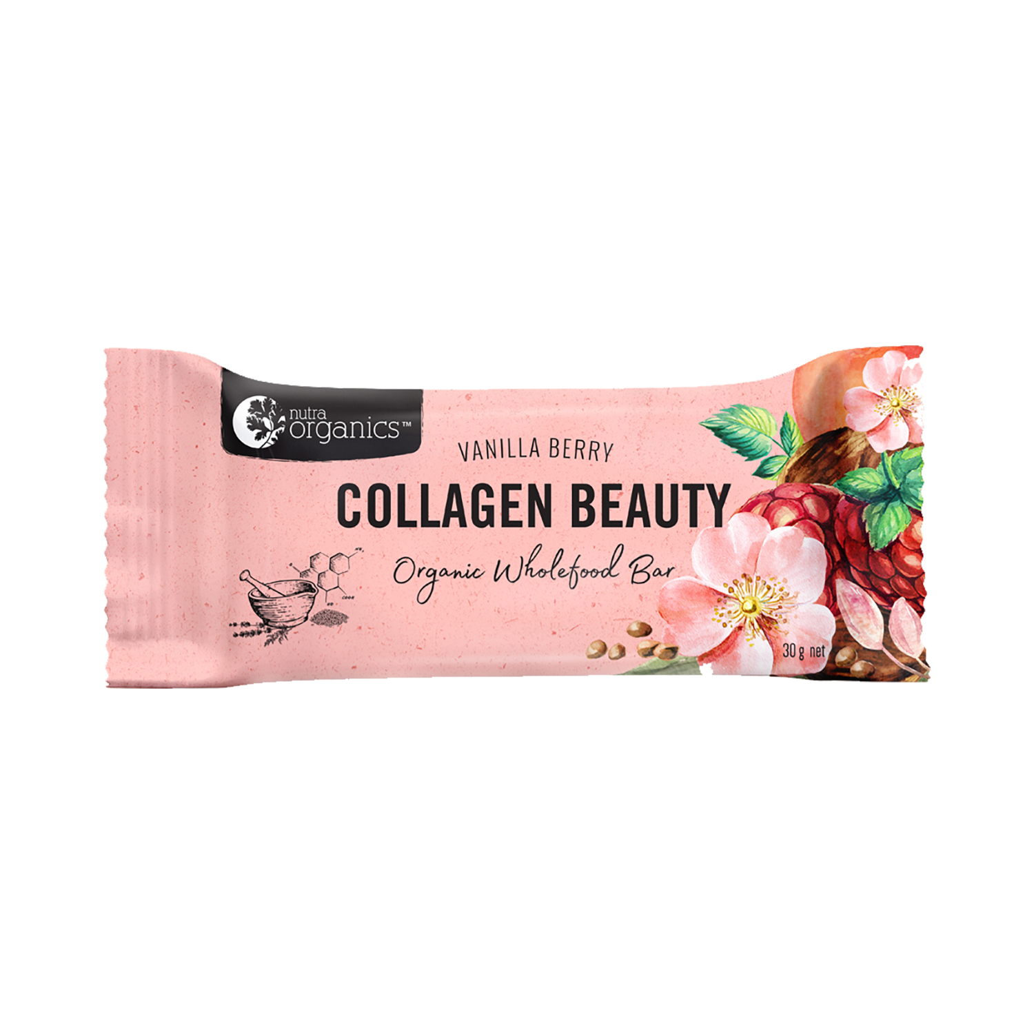 Collagen-Beauty-Vanilla-Berry-single.png