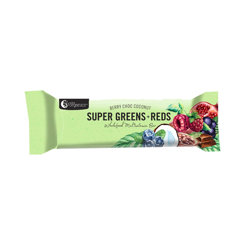 Super-Greens-Bar-single.png