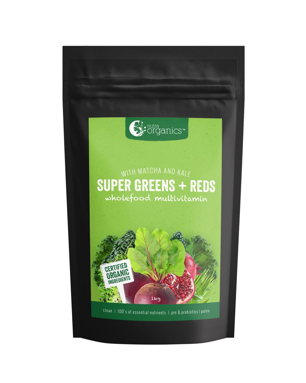 Super-Green-Reds-1kg.jpg