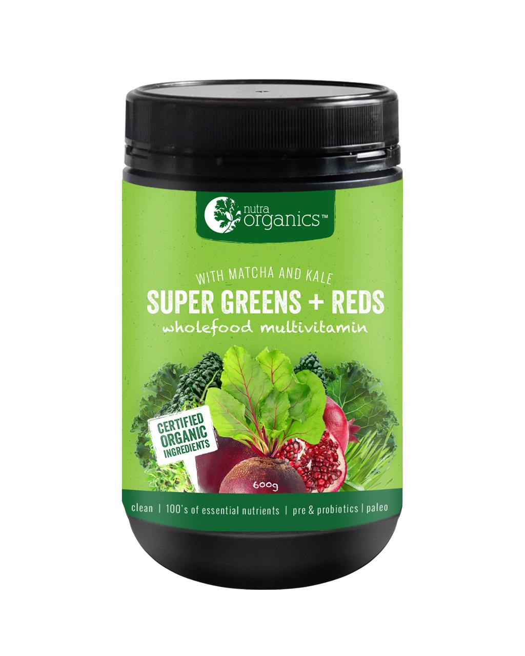 Super-Green-Reds-600.jpg