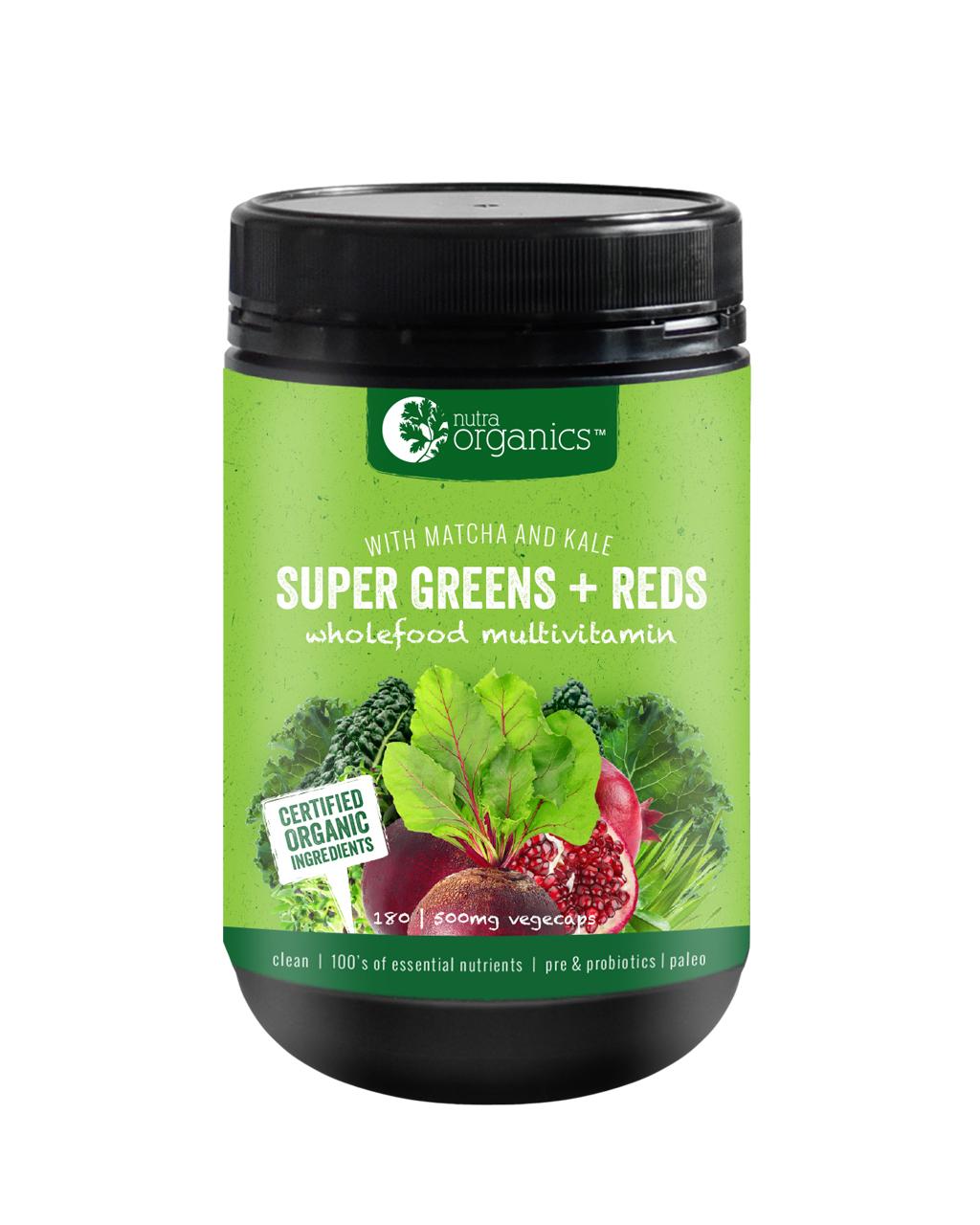 Super-Green-Reds-Caps.jpg