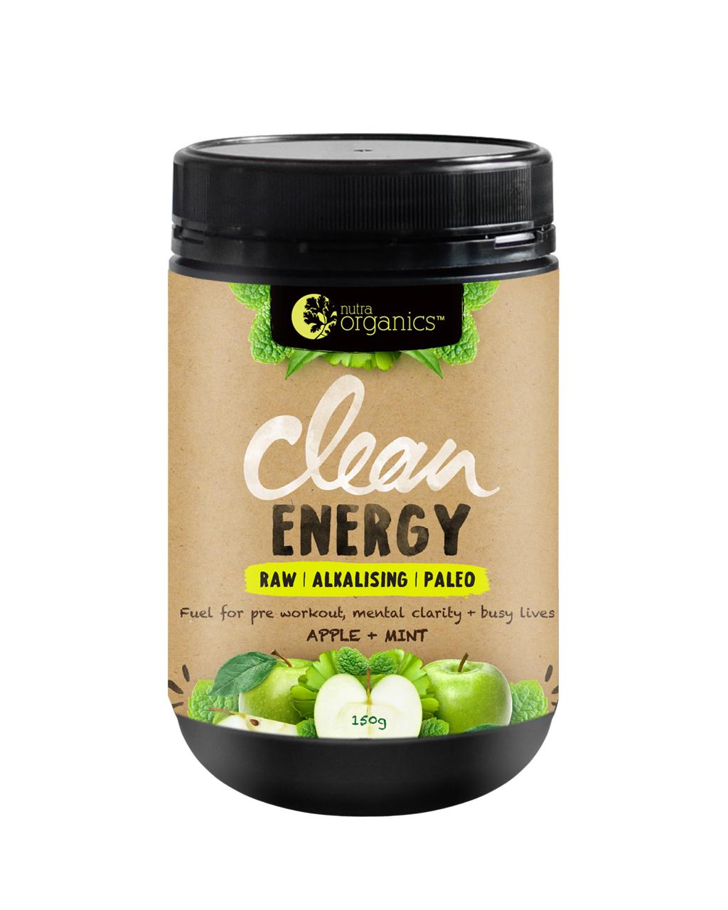 Clean-Energy-Apple-Mint.jpg