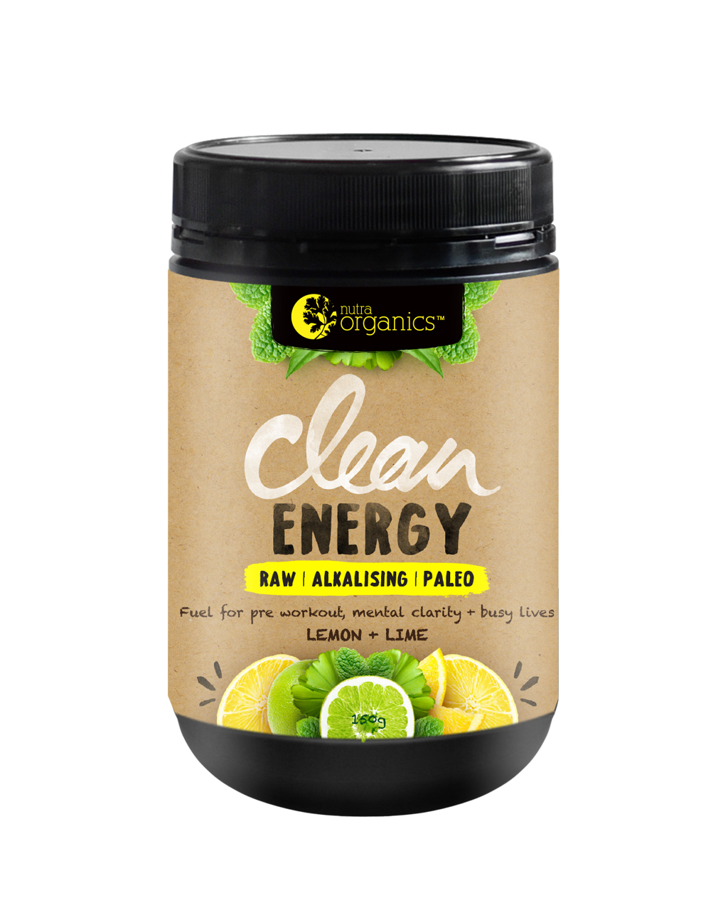 Clean-Energy-Lemon-Lime.jpg