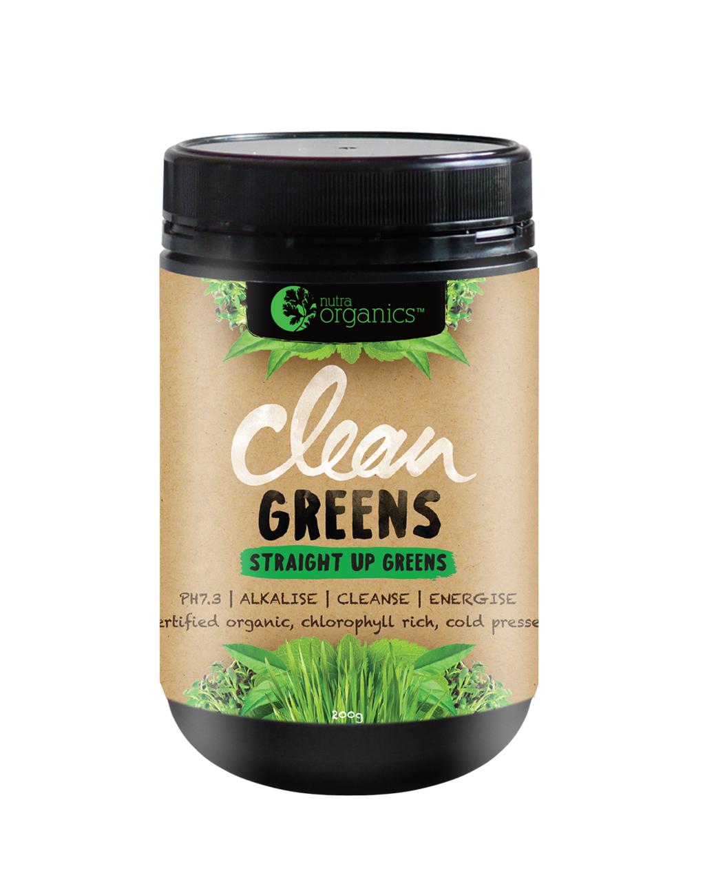 Clean-Greens.jpg