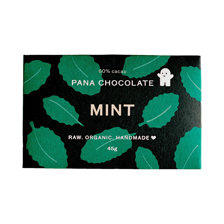 PanaChocolate_Mint_Hires.png