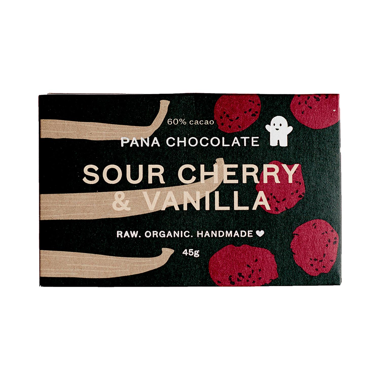 PanaChocolate_VanillaCherry_Hires (1).png