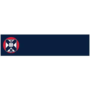 logo-uoe.png