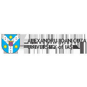 logo-uiac.png