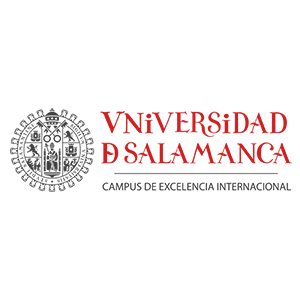 logo-salamanca.png