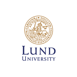 logo-lund.png