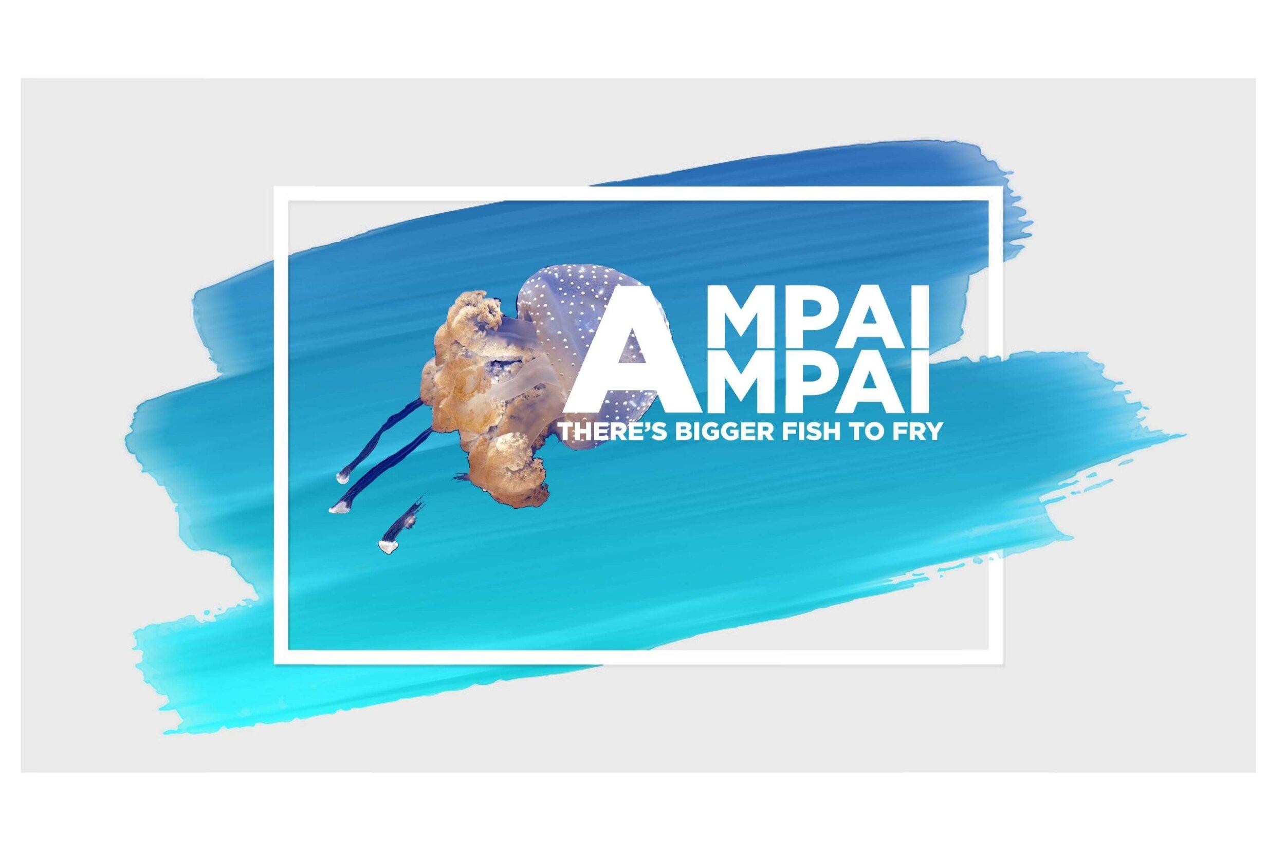 Ampai%2C+Ampai+logo.jpg