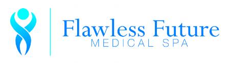 Flawless-Future-Medical-Spa-Logo