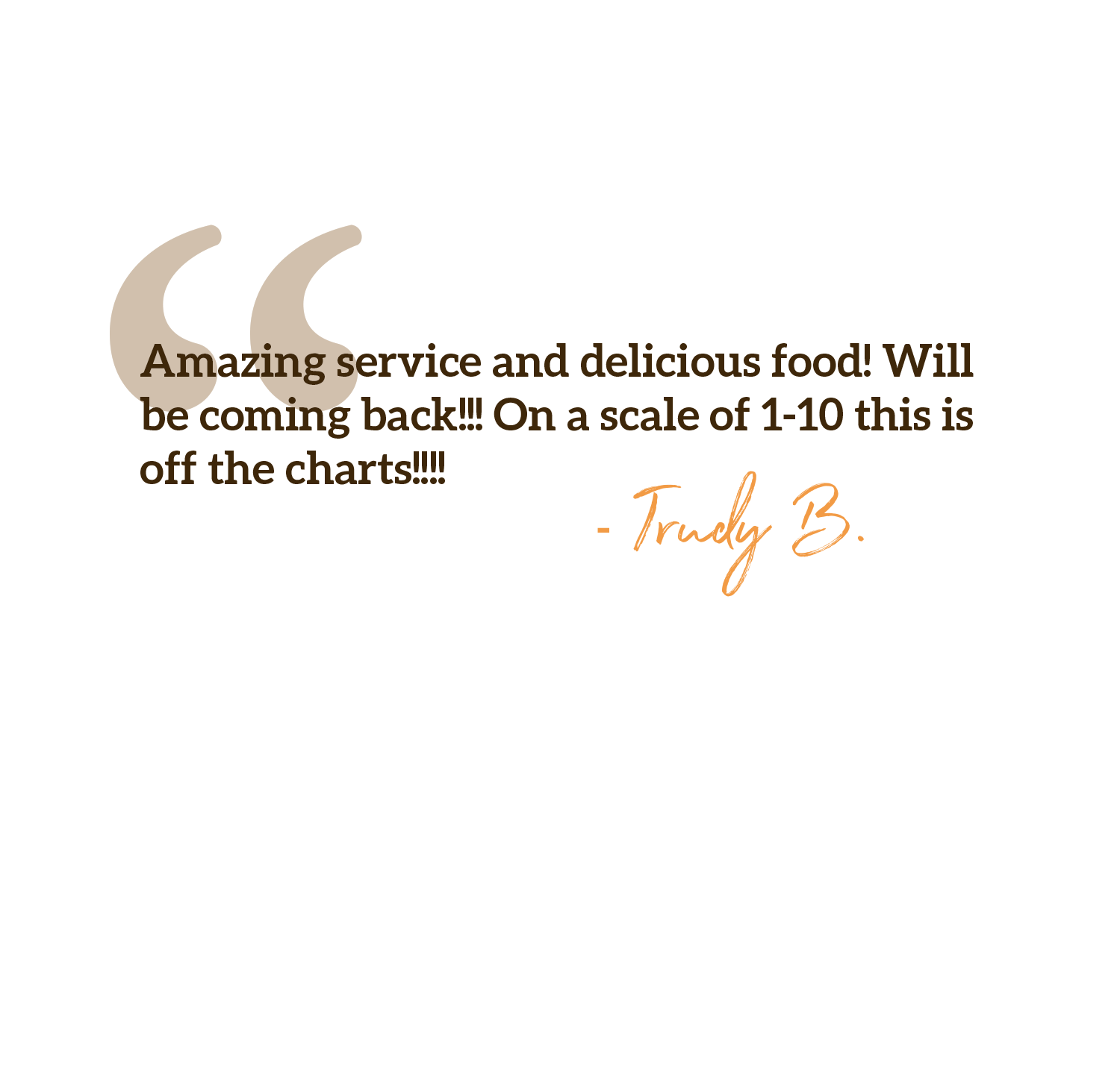 quote-2.png