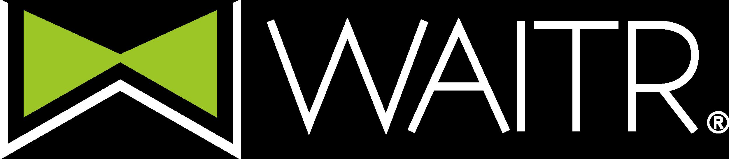 Waitr_Linear_RGB_DarkBG.png