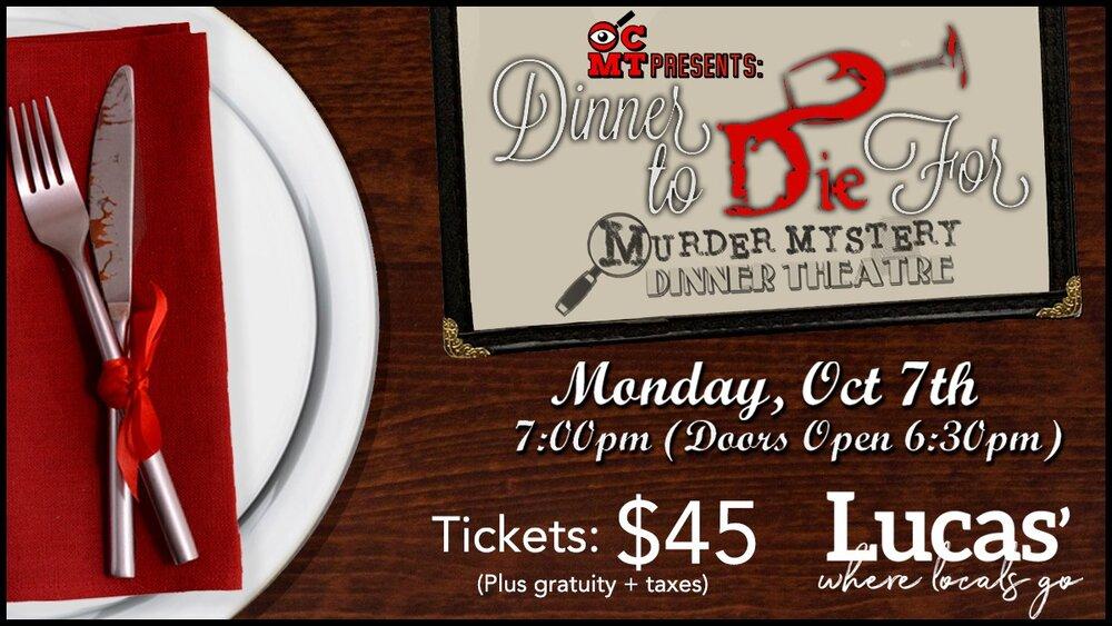 mystery-dinner.jpg