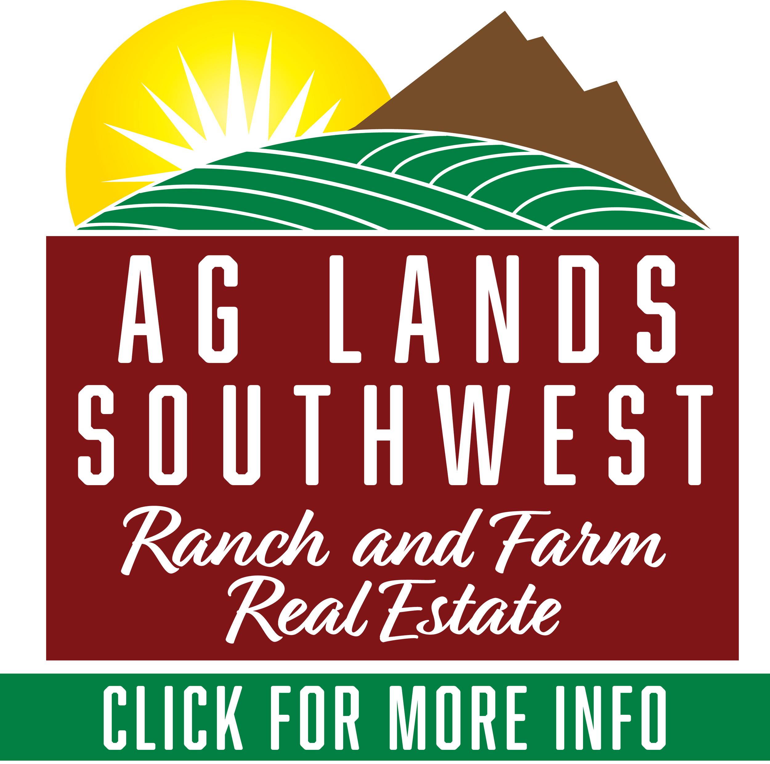 Ag Lands Southwest: Tamra Kelly 928-830-9127