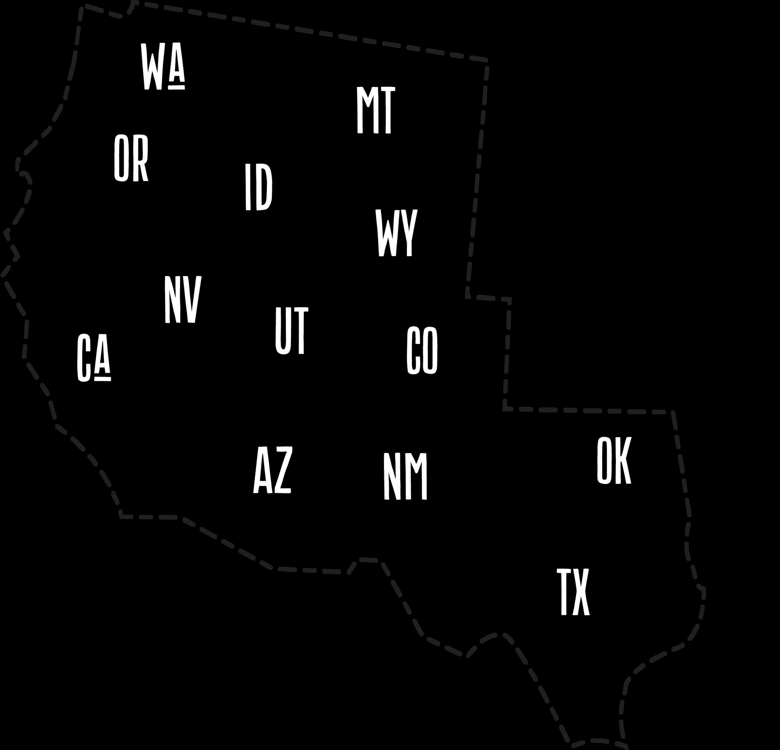 Circulation map.png