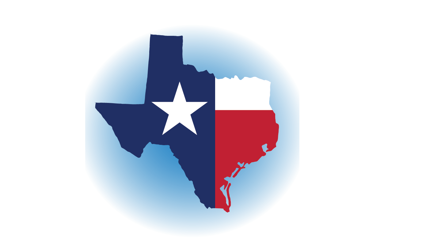AD_TexasWanted.png