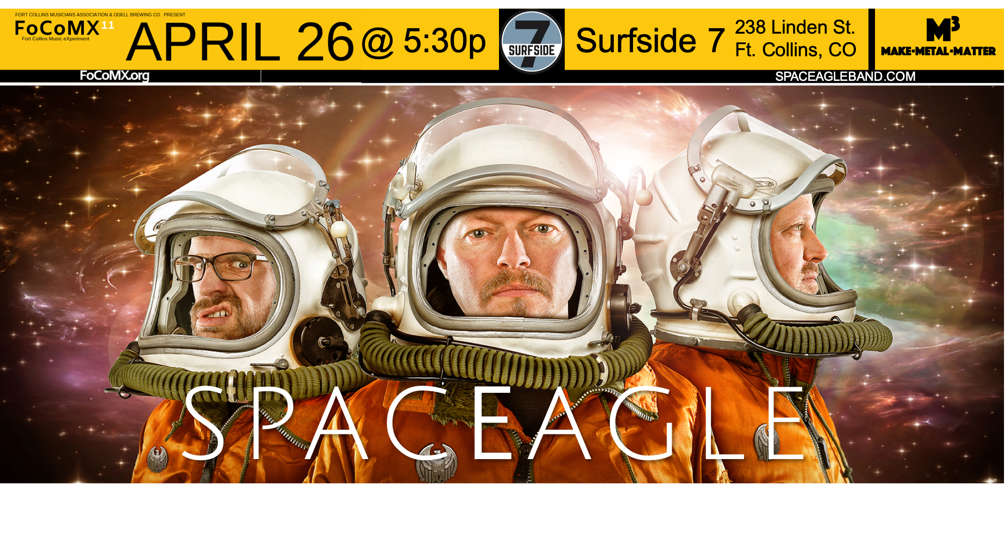 spaceagle focomx'19.png