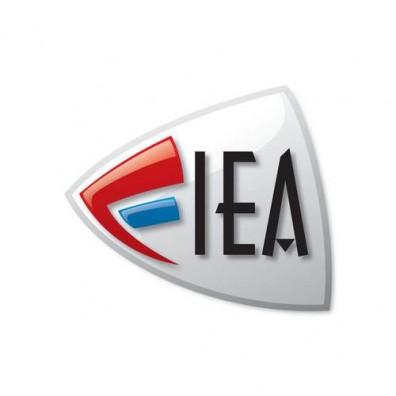 FIEA_Logo.jpg