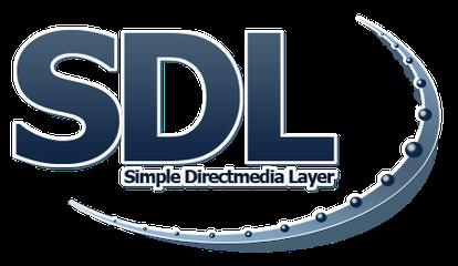 Sdl-logo.png
