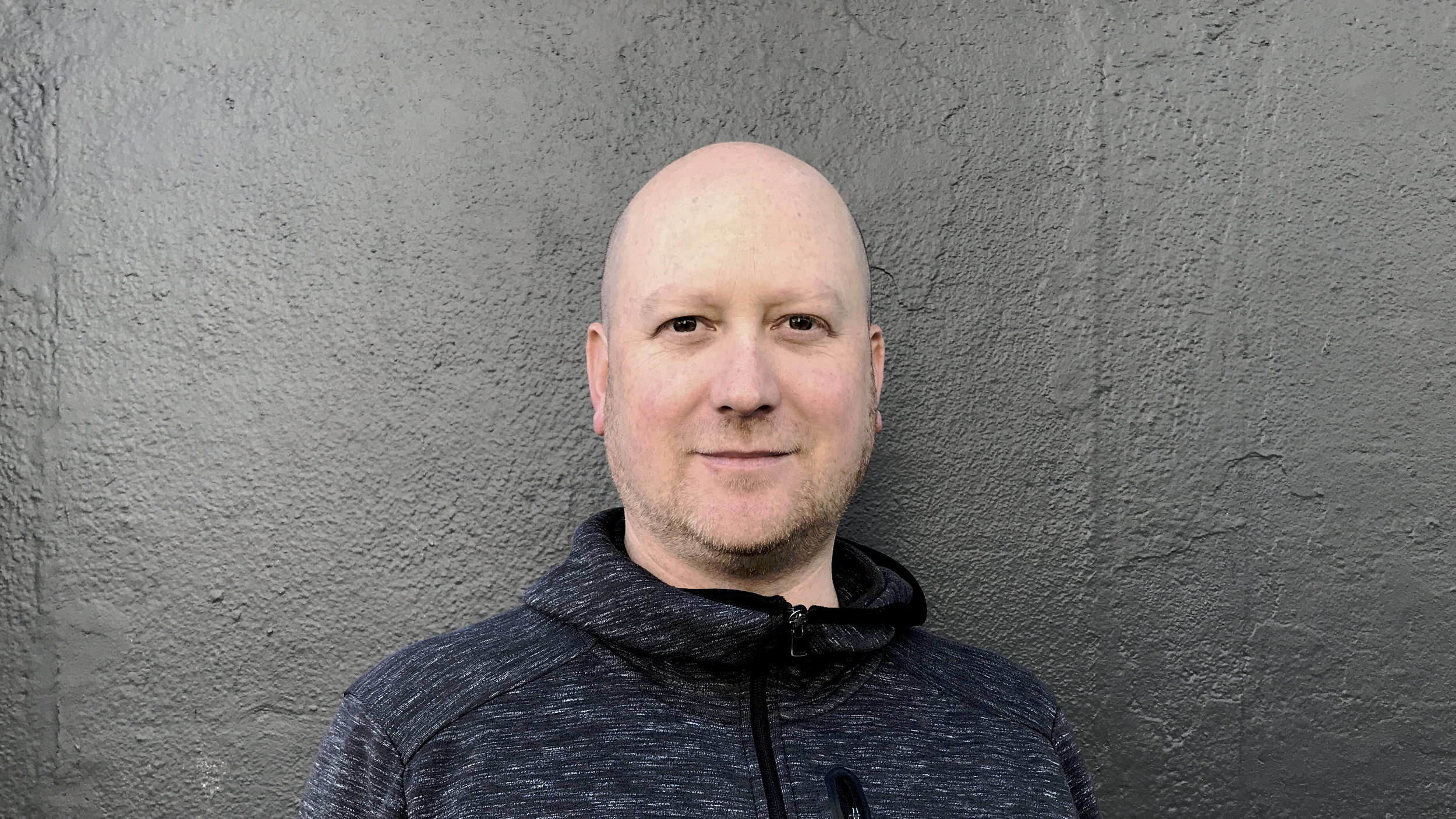 Matthew Lambourn - Creative DirectorIMDB