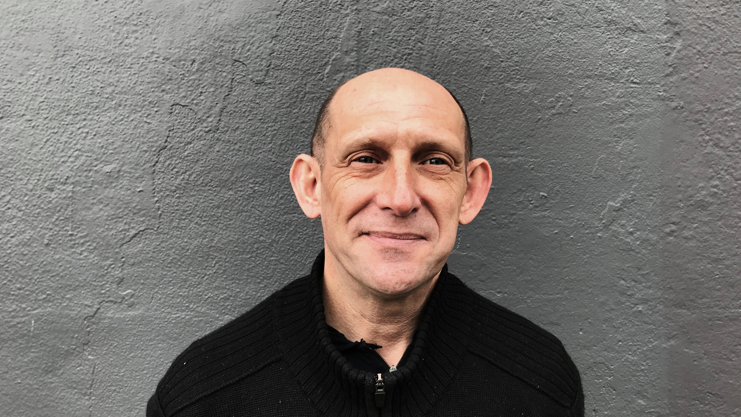 Jason Canovas - DirectorIMDB
