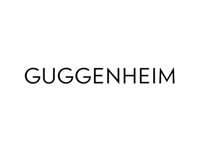 SW_client-logos_GUGG.png