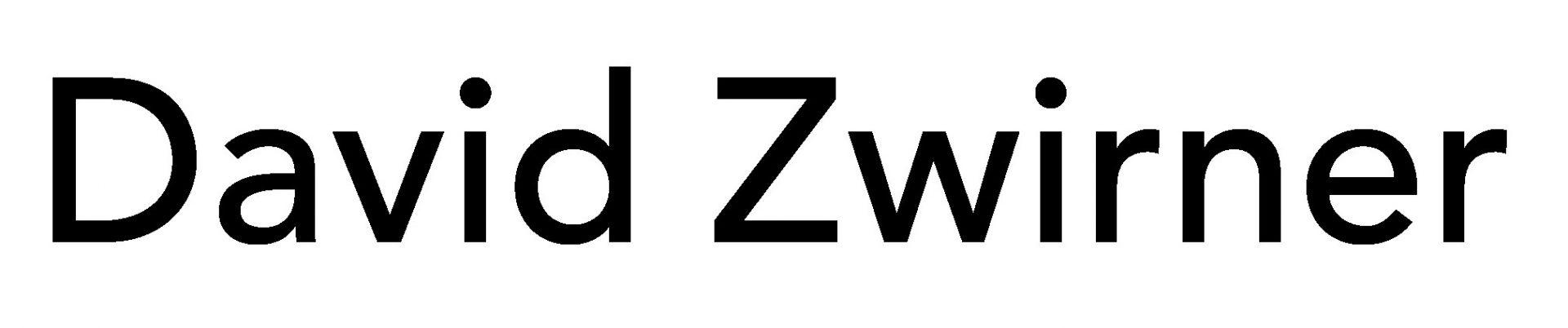 David-Zwirner-logo-1 (1).jpg