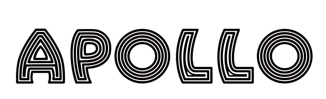 apollo_logo_blkonwht-crop.jpg