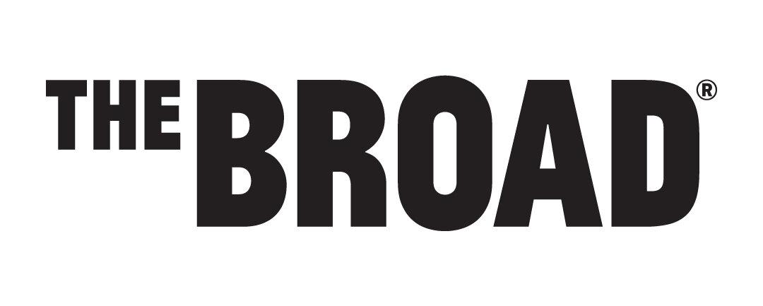The_Broad_Logo_Black_RGB.jpg