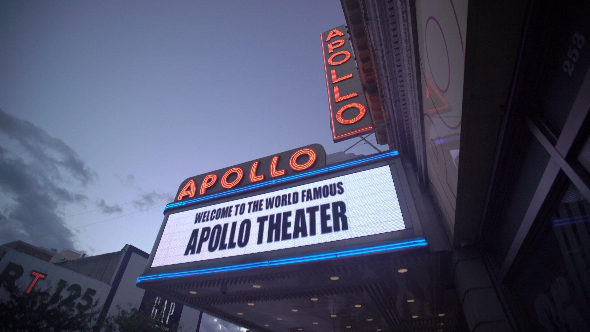Apollo85_stills_06.jpg