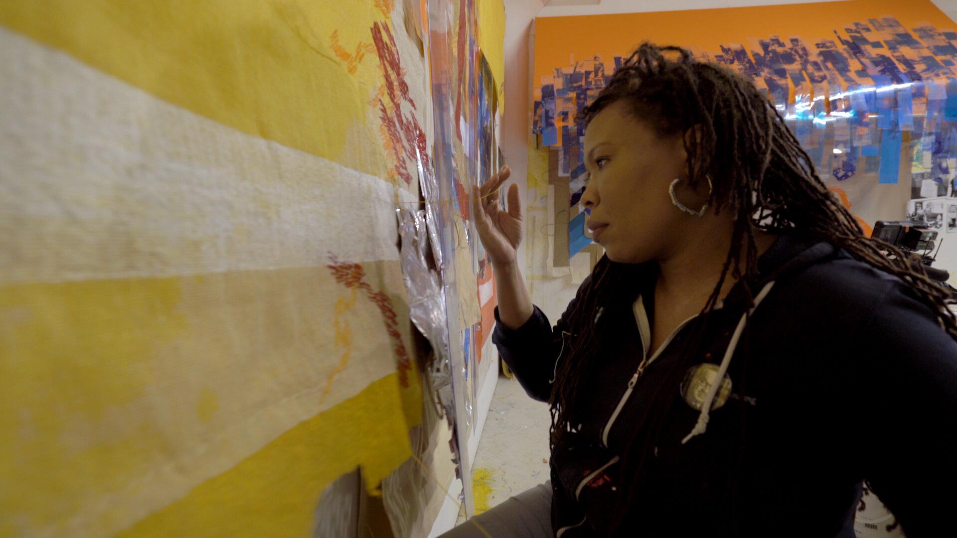 Whitney_Biennial_2019_Tomashi_Jackson_20190610_EXPORT_v05_FINAL.00_04_21_19.Still020.jpg