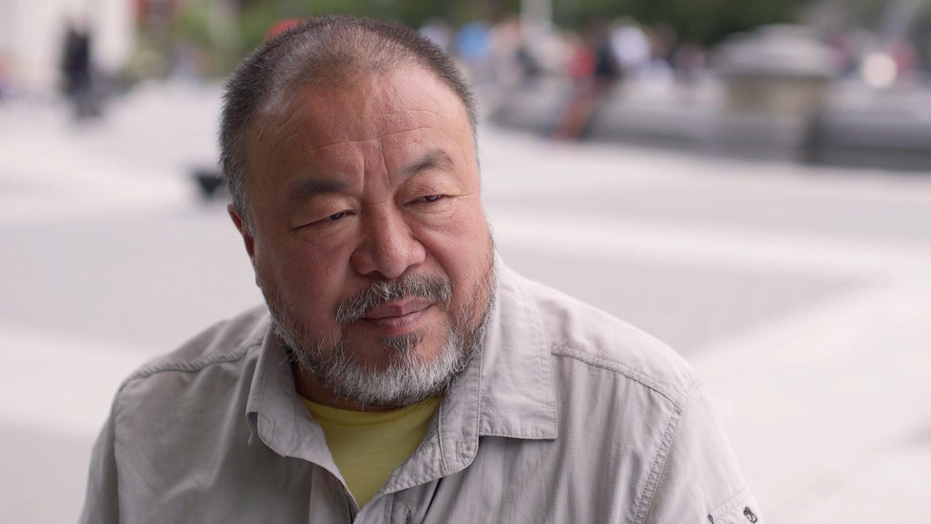 Ai_Weiwei_portrait.jpg