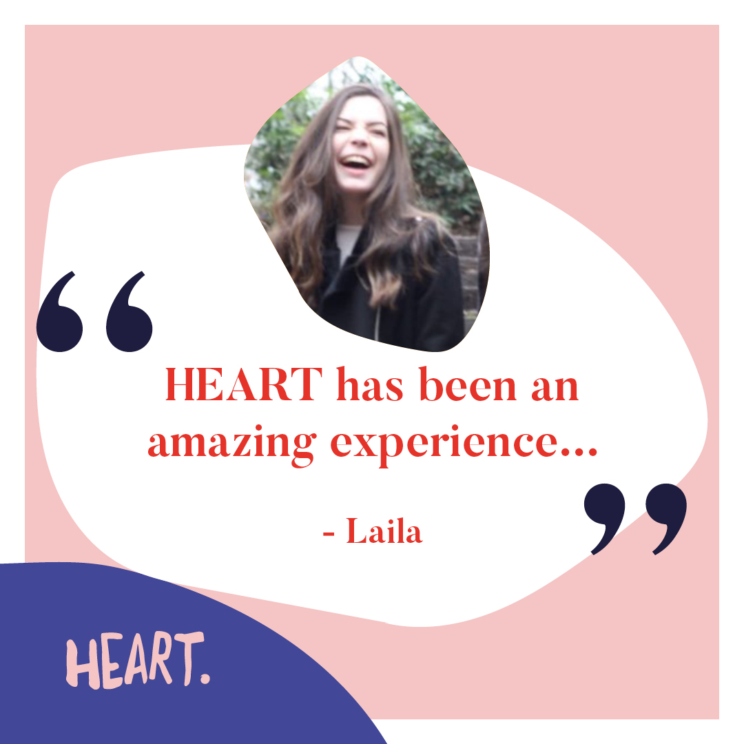 Laila-amazing experience.jpg