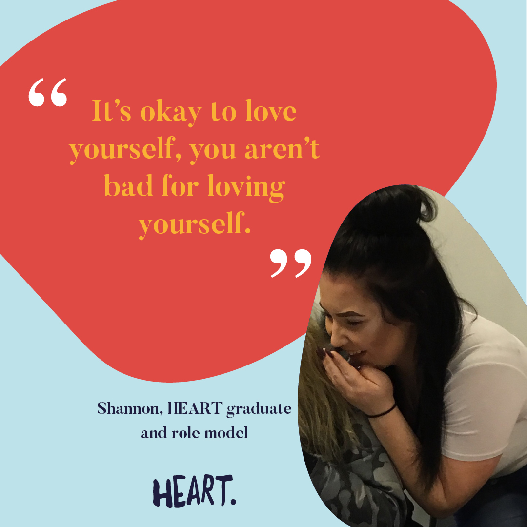 Shannon-love yourself.jpg