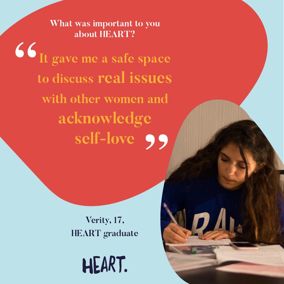 Verity-importance of heart.jpg