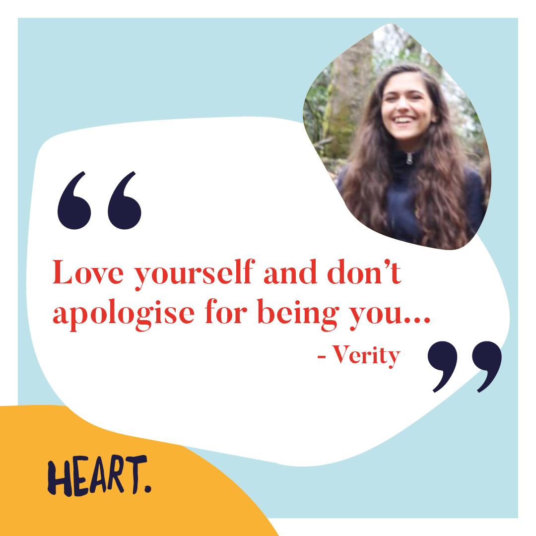 Verity-love yourself.jpg