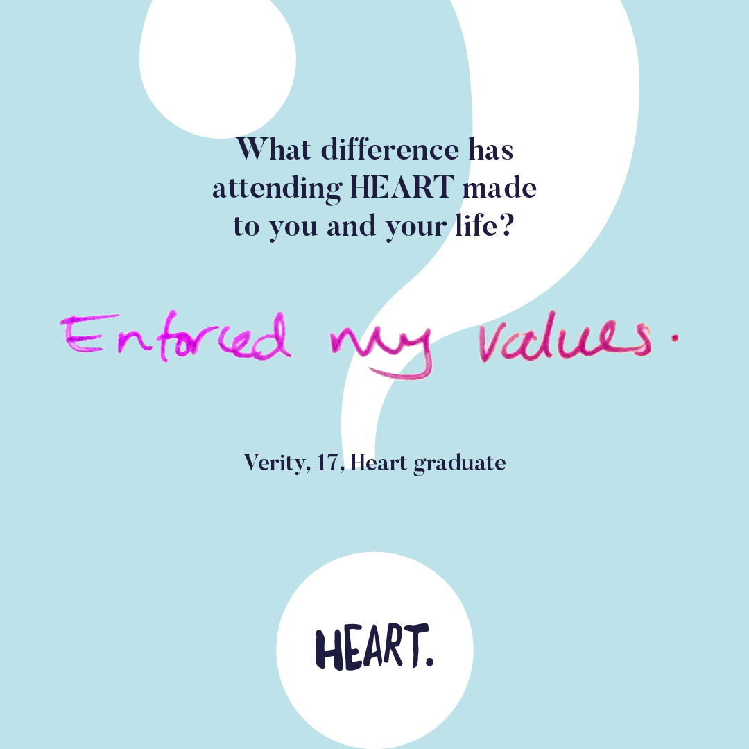 Verity-difference Heart made.jpg