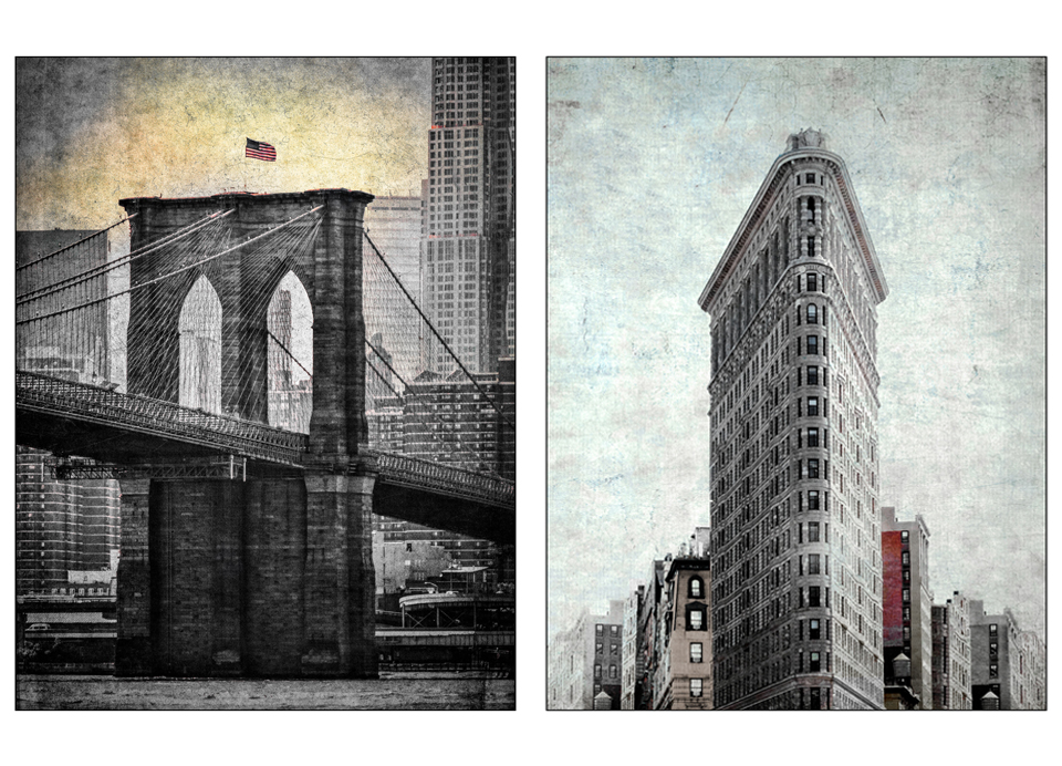 urbanscapes_image.jpg