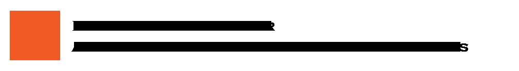 asmp_logo-retina smaller.png