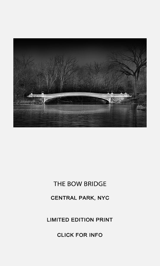 Bow Bridge Thumbnail.jpg